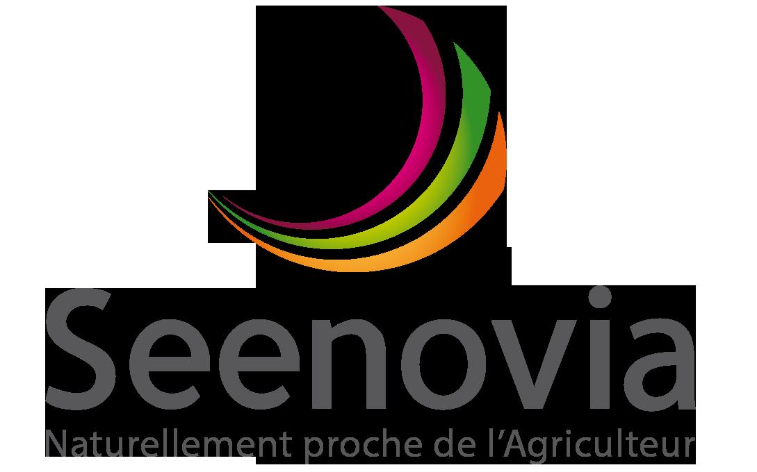 SEENOVIA, NANTES CEDEX 9, Agriculture - matériel et équipement agricole