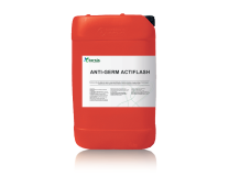 ACTIFLASH 10 KG (DECONTAMINATION GRIFFES)