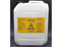 B20TE3 - INSECTICIDES ANIMAUX ET BATIMENTS  5L