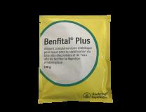 BENFITAL PLUS SACHET DE 100 G