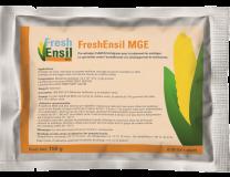 FRESHENSIL MGE 150GR