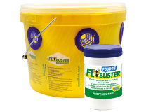 FLYBUSTER PRO COMPLET