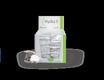 HYDRA F - GALET DE 50 G