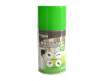 RECHARGE 250 ML DIFFUSEUR AUTOMATIQUE INSECTICIDE