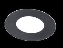 JOINT POUR COUVERCLE BLEU PVC