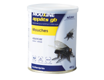 MOUXINE APPATS GB 400G