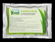 FRESHENSIL HERBE 150GR