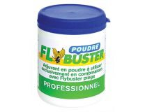 RECHARGE FLYBUSTER PRO