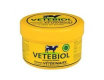 VETEBIOL POT DE 400GR