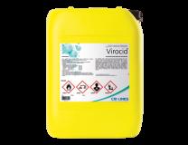VIROCID 20L